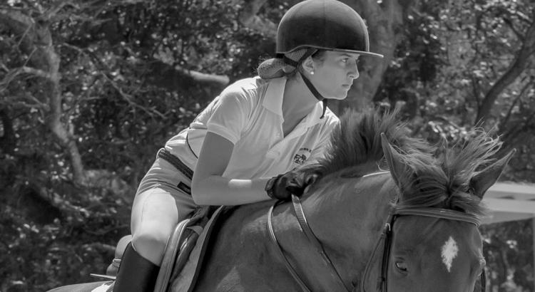 Equestrian Bahamas