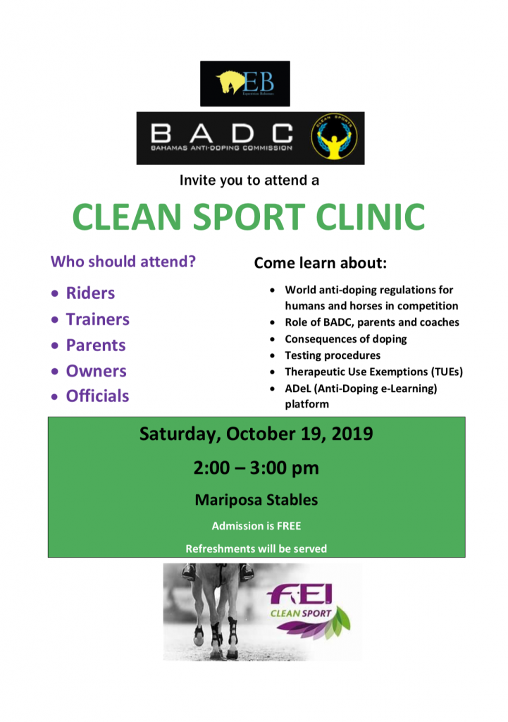 cleansportclinic